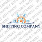 Sport Logo  Template 29249