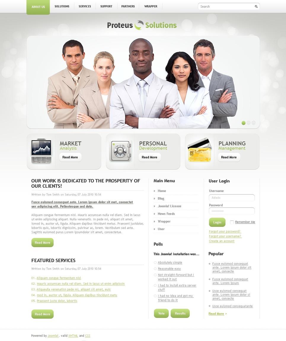 site de rencontres joomla Le Blanc-Mesnil