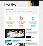 Website: Web Design Full Site CSS Wide Templates HTML 5
