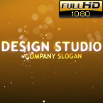Web design After Effects Logo Reveals Template 29347