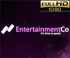 Entertainment After Effects Logo Reveals Template 29362