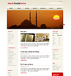 JS Animated Template: Society & Culture CSS Most Popular Wide Templates jQuery Templates HTML 5