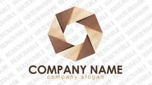Logo Template 29480 Screenshot