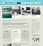 Turnkey Websites 2.0 Template 29593