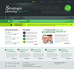 Turnkey Websites 2.0 Template 29598