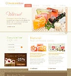 JS Animated: Full Site CSS Wide Templates jQuery Templates Hobbies & Crafts