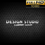 Web design After Effects Logo Reveals Template 29750