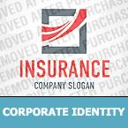 Corporate Identity Template 29985