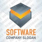 Software Logo  Template 29988