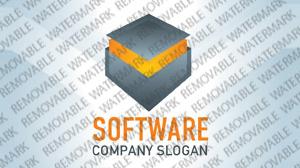 Logo Template 29988 Screenshot