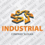 Logo  Template 29995