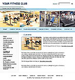 denver style site graphic designs fitness center sport club shaping service personal training facilities nutrition body muscle diet health care weight loss group exercises recipes fruits vitamins lean stamina training apparatus instructor schedule membership