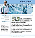denver style site graphic designs medical company medical services medicine hospital clinics