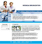 denver style site graphic designs medical center medicine hospital clinics doctors
