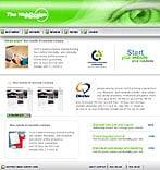 denver style site graphic designs web design creative art web building