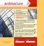 denver style site graphic designs architecture company buildings technology innovation skyscrapers projects constructions houses work team strategy planning solutions enterprise client partner exterior designer portfolio non-standard creative ideas catalogue clients style awards