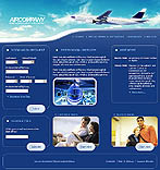 denver style site graphic designs airlines stewardess airport technologies flight departure booking company offers tours countries resort reservation location authorization ticket guide visa discount impression testimonials air liner tourists traveling vacation rest comfort destination