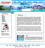 denver style site graphic designs family travel hotel bahamas recreation