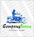 Cars Logo  Template 3001