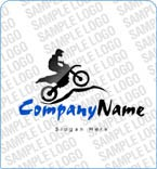 Cars Logo  Template 3002