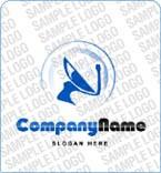 Logo  Template 3003
