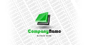 ADOBE Photoshop Template 3005 Home Page Screenshot