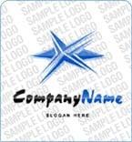 Logo  Template 3007