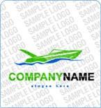 Sport Logo  Template 3008