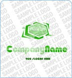 template 3049
