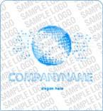 Logo  Template 3052
