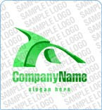 Logo  Template 3063
