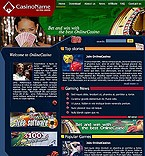 denver style site graphic designs casino game online megajacks slot machine poker win money