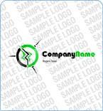 Logo  Template 3082