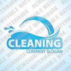 Logo  Template 30264