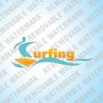 Sport Logo  Template 30265