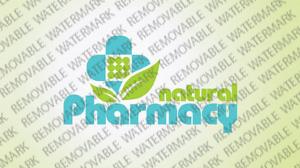 Logo Template 30269 Screenshot