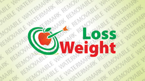 Logo Template 30343 Screenshot