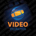 Media Logo  Template 30451