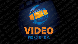 Logo Template 30451 Screenshot