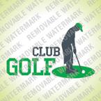 Sport Logo  Template 30577
