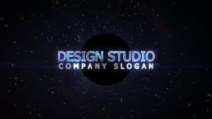 types of windows after effects logo reveal 30610 f 252 r designstudio 30610