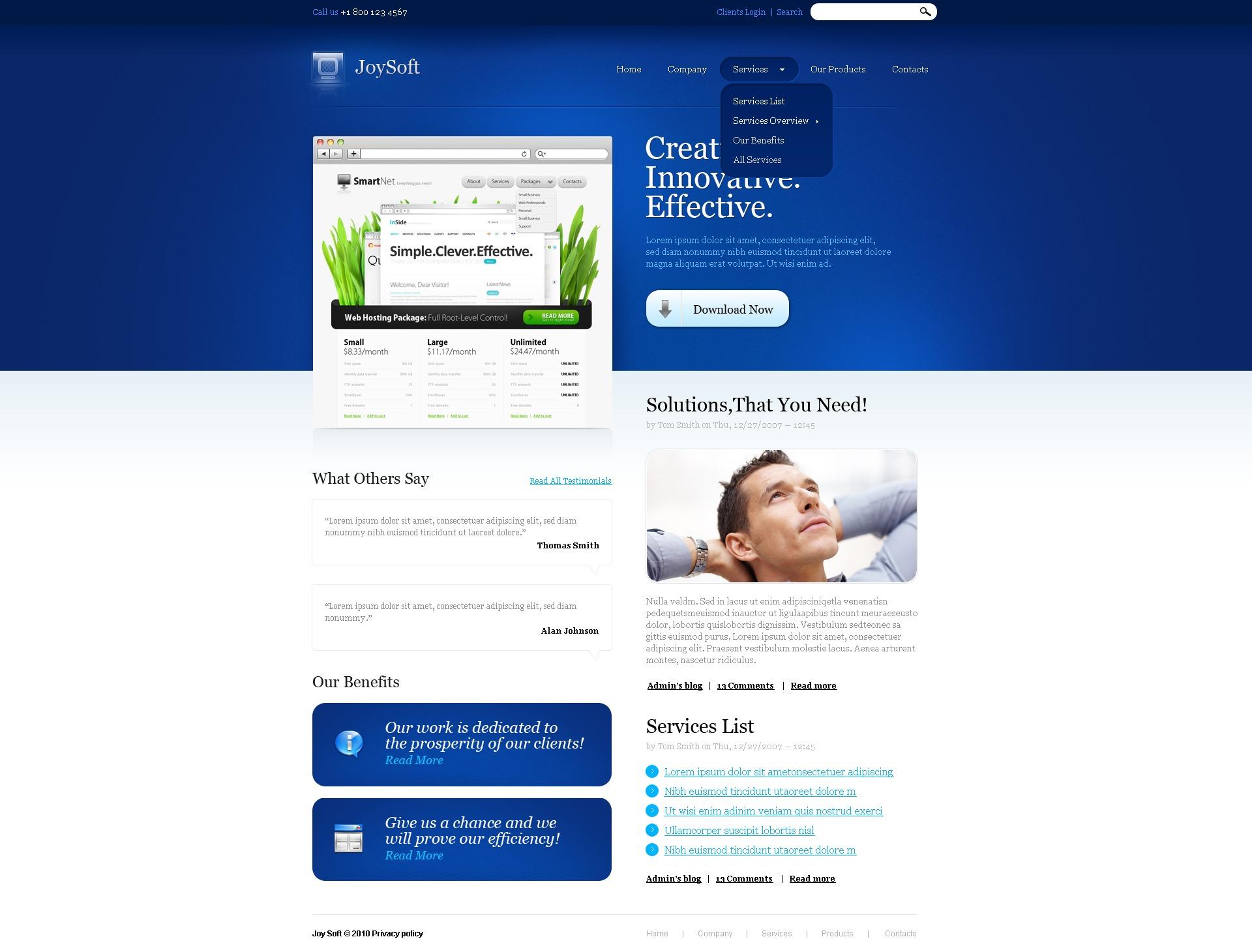 ClickBank - Best Affiliate Programs Top Premier