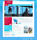 Turnkey Websites 2.0 Template 30775