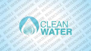Logo Template 30804 Screenshot