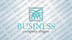 Logo Template 30912 Screenshot