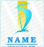 Sport Logo  Template 3123