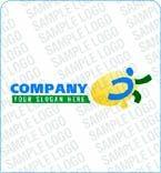 Logo  Template 3125