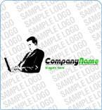 Logo  Template 3145