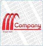 Logo  Template 3148