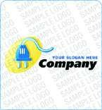 Logo  Template 3166